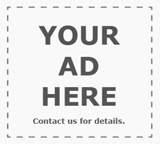 advertise on hookedaz