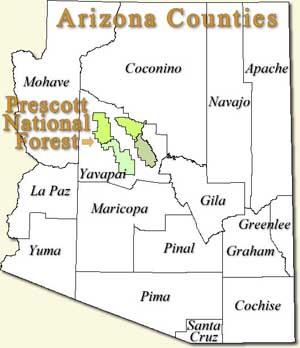 az-county.jpg