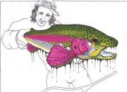 big-fish-kc.jpg
