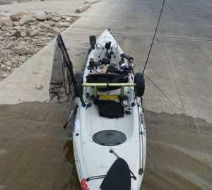 kayak-fishing-gear.jpg