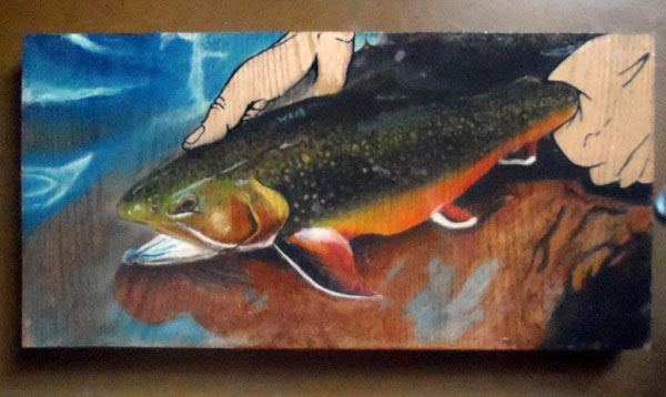 kc-trout.jpg