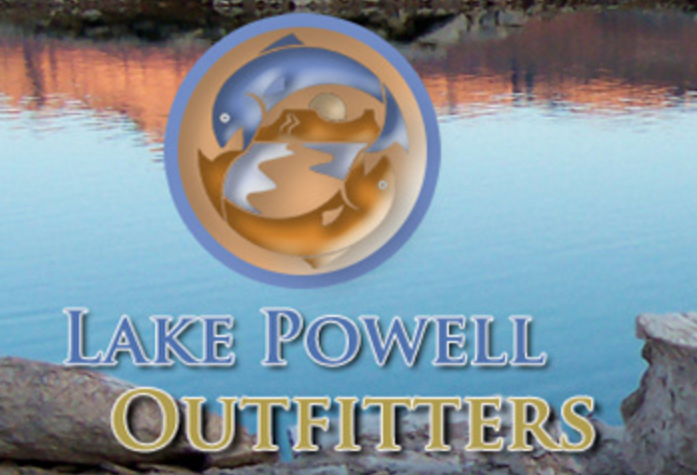 lake-powell-outfit-logo.PNG