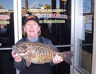 state-record-small-mouth-bass-lake-havasu-az.jpg