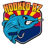 HookedAZ
