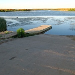 Clear Creek Reservoir   HookedAZ - Arizona Fishing Community